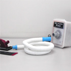 Wallnet Dust Collection Sander Set